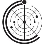 Logopreview icclogo