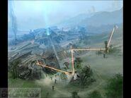 Shadowlands conceptart 14