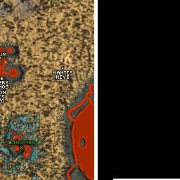Map-3-6