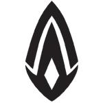 Logopreview aologo