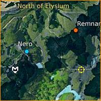 Ely gardenkey clan map7