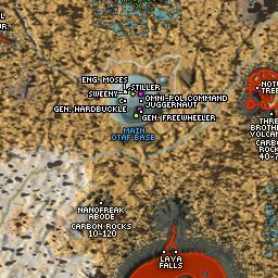 Map-3-5