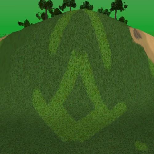 Special ao logo