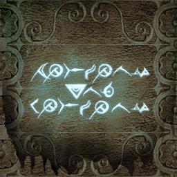 Rune potionsandlotions