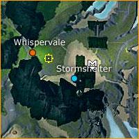 Ely gardenkey clan map6