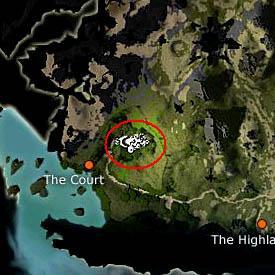 Scheol gardenkey clan map1