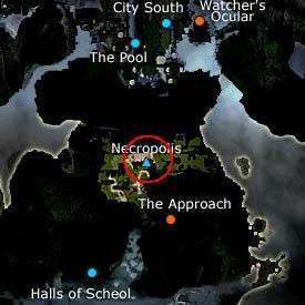 Scheol gardenkey clan map2