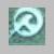 Rune o
