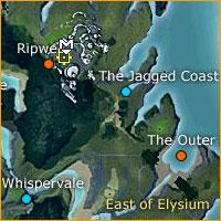 Ely gardenkey clan map3