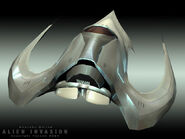 Alieninvasion conceptart 008