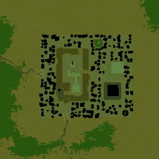 Datei:Tir map.jpg