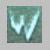 Rune c