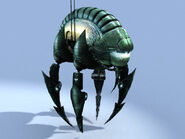 Alieninvasion conceptart 011