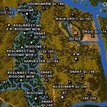 Biodome map bf
