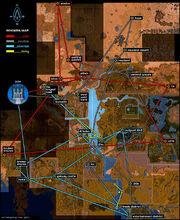 Whompa map
