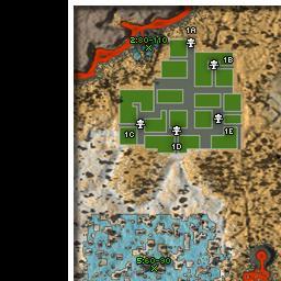 Map-1-4