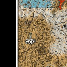 Map-2-4