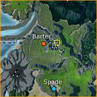 Ely gardenkey clan map2