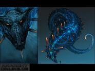 Shadowlands conceptart 07