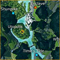 Ely gardenkey clan map1