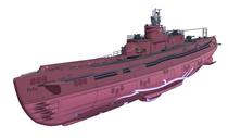 I-400-vessel