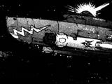 Seehund submarines