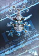 Yamato (72)