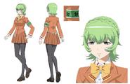 Nachi-anime-render