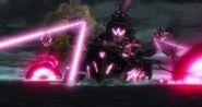 Ashigara (4)