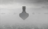 SuperBattleship Yamato