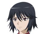 Chihaya Gunzou