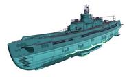 I-402-vessel