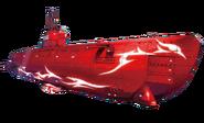 U-2501-s