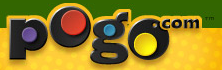 File:Pogo logo.PNG