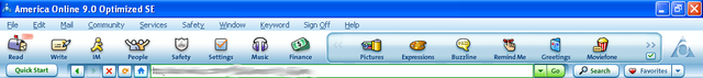 File:AOL Top Interface.PNG