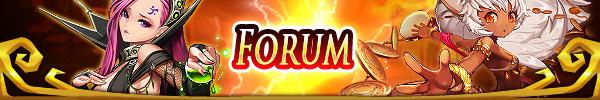 Wiki forum