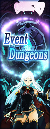 Wiki Event Dungeons
