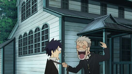 393159-ao no exorcist 01 large 16