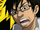 Ao no Exorcist 「Anime Special: Ura Eku」