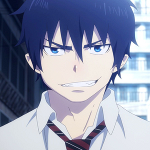 Rin Okumura | Ao no Exorcist Wiki | FANDOM powered by Wikia
