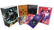 AonoExorcist-BD DVD06-set