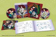 AonoExorcist-KyotoSaga1-NA-BD DVD set