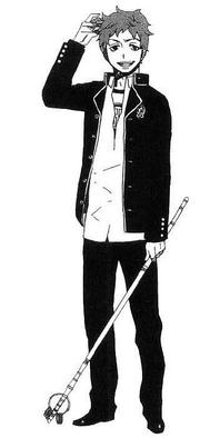 Shima apariencia (1)