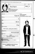 Bon character file