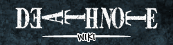 Wiki-wordmark-deathnote