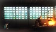 Ao no Exorcist Kyoto Fujouou-Hen - 08 - Large 17