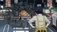 Momoi and Rin