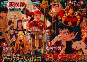 Cover 53