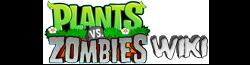 Wiki-wordmark-plantasvszumbis