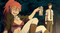 Drunk Shura